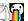:rainbowpuke: